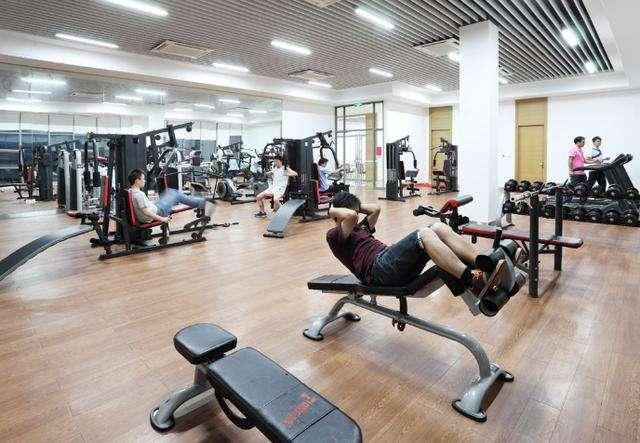 在四川投资开家健身房的成本是多少钱?