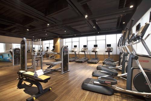 健身房淡季怎么办?应该如何做?