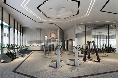 开一家健身房需要怎么经营