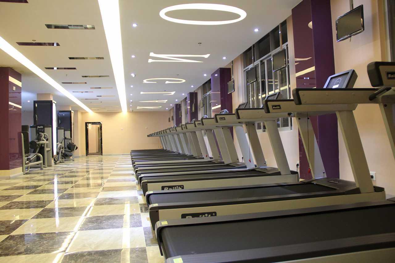 投资开健身房经营要注意哪些问题?