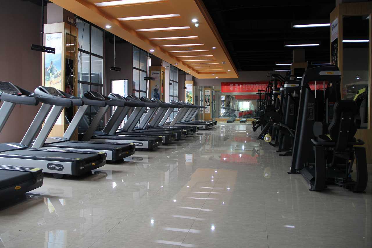 在北京如何开一家健身房?开健身房应该如何经营?