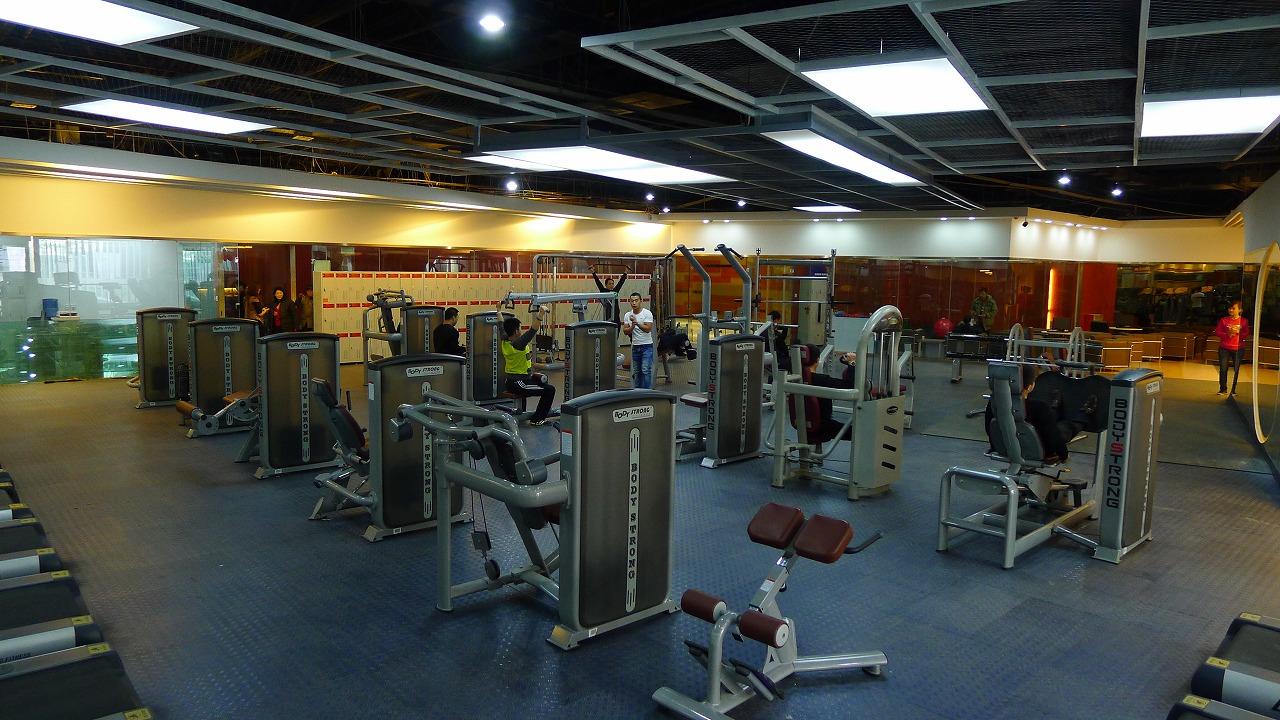 健身房淡季应该如何运营