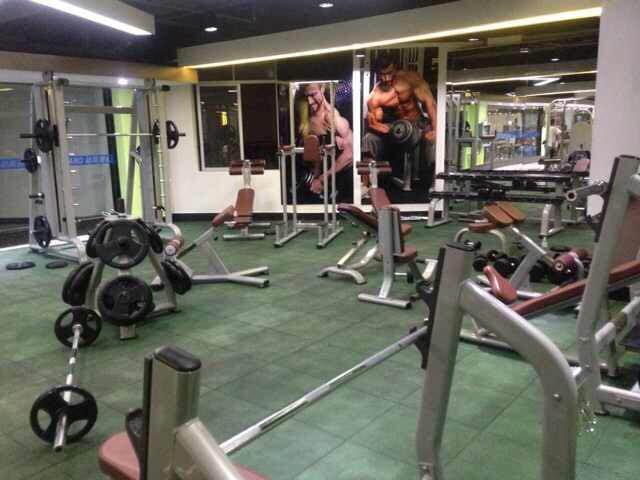 投资开一家健身房如何经营?