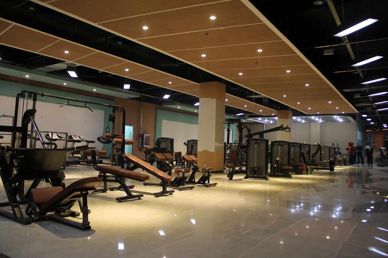健身房预售怎么做预售方案更有吸引力?