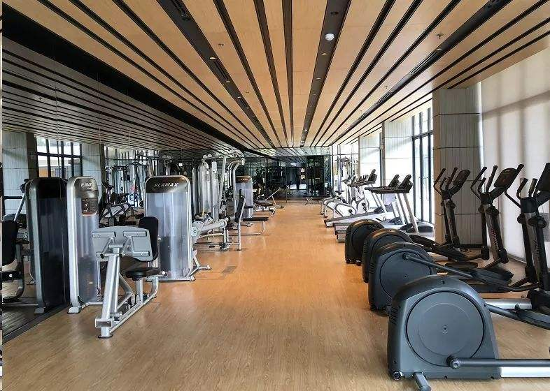 零经验开健身房如何开?怎么经营?