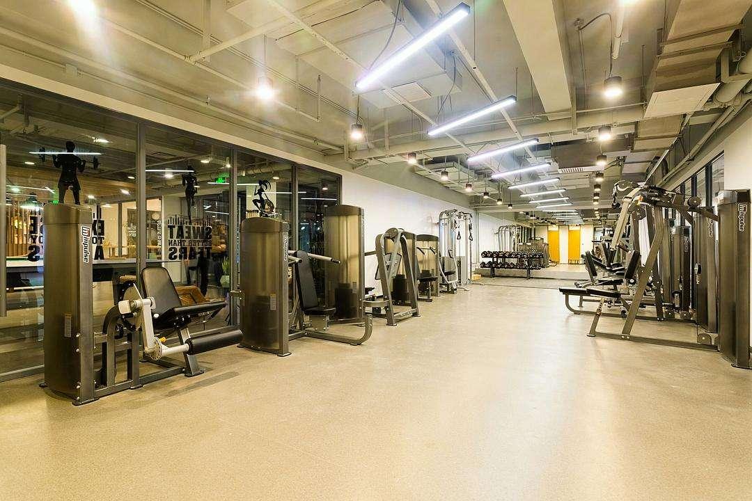 健身房的运营模式都有哪些?如何运营?