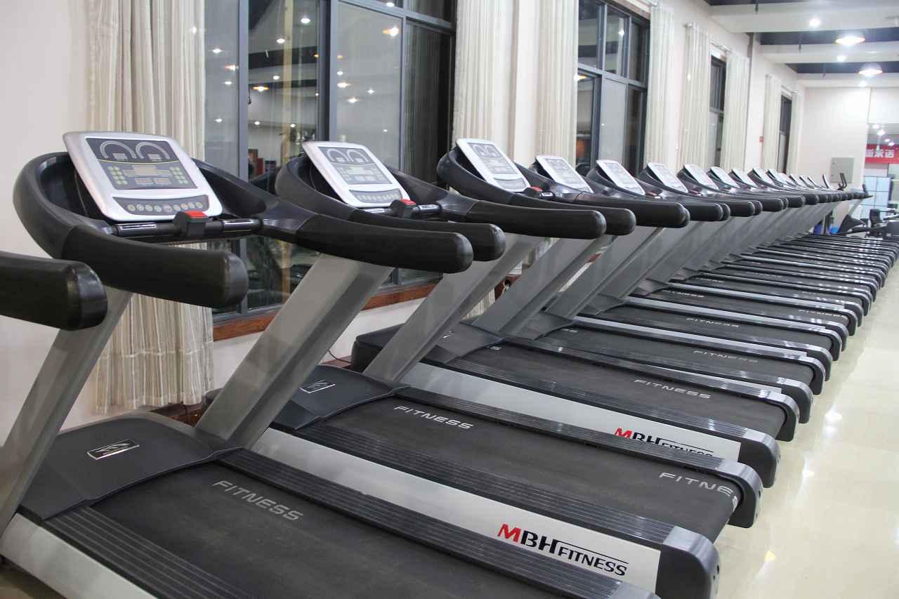 投资开健身房应该如何选址?选址时应该注意什么问题?