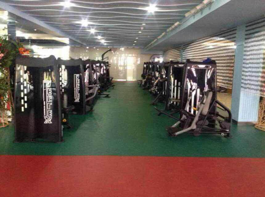 新手投资开个健身房利润怎么样?能赚到钱吗?
