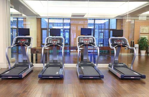 「健身房投资揭秘」开健身房怎么才能赚钱
