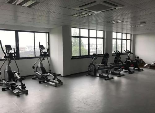「健身房投资揭秘」动岚健身加盟条件和电话