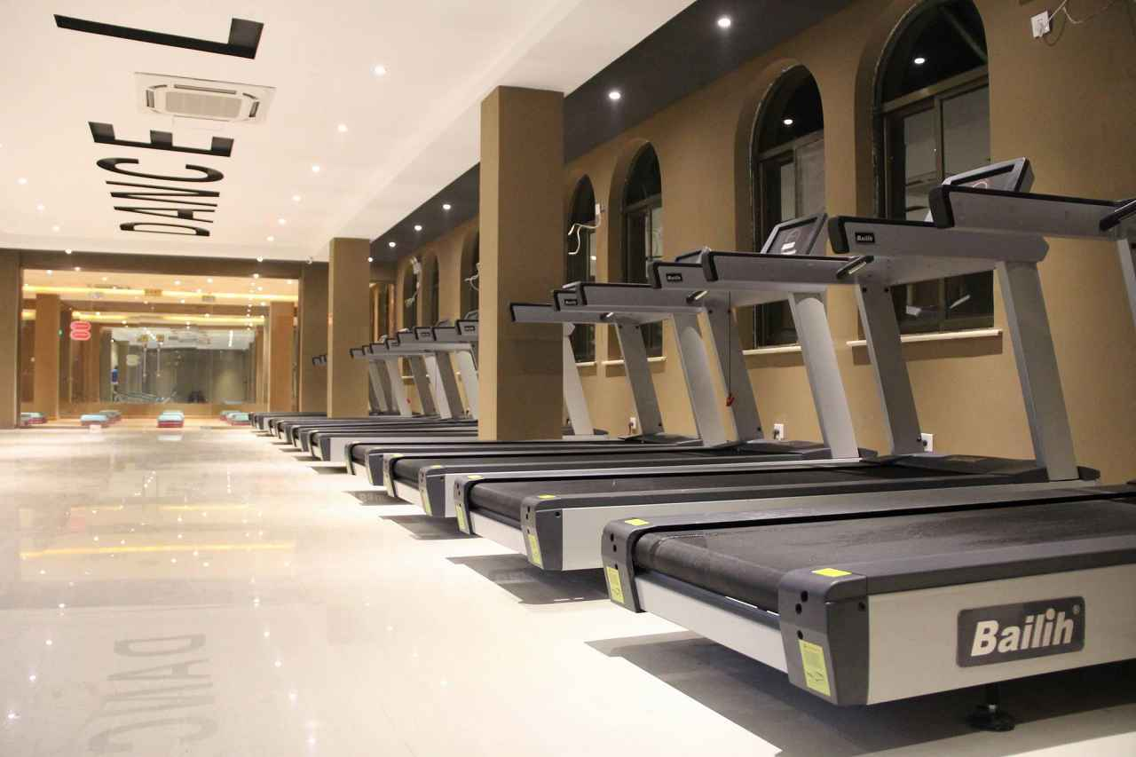 吉林健身房运营托管哪个公司好?