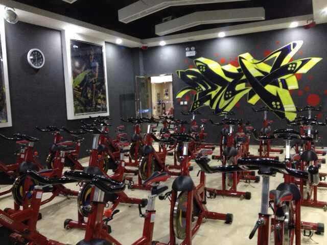 新健身房如何做预售?(健身房未开业做预售好做吗)
