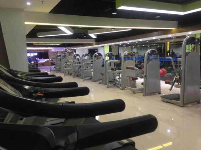 【健身房创业指南】投资开健身房的流程
