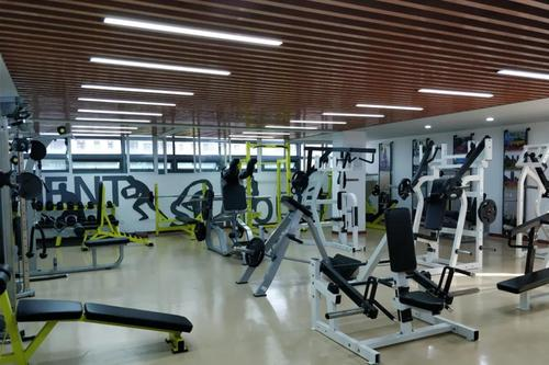「健身房投资揭秘」经营健身房需要投资多少钱