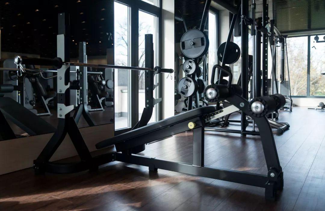 「健身房开店问答」开健身房的利润在哪