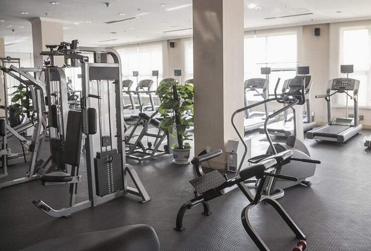 加盟健身房要投资多少钱 开一家健身房大概要多少钱