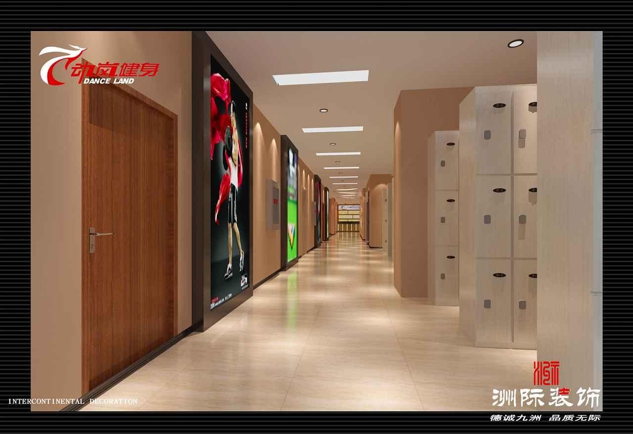 在惠州开健身房加盟连锁店要多少费用
