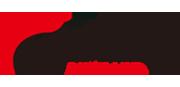动岚健身logo2
