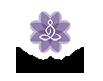 Jasmine瑜伽
