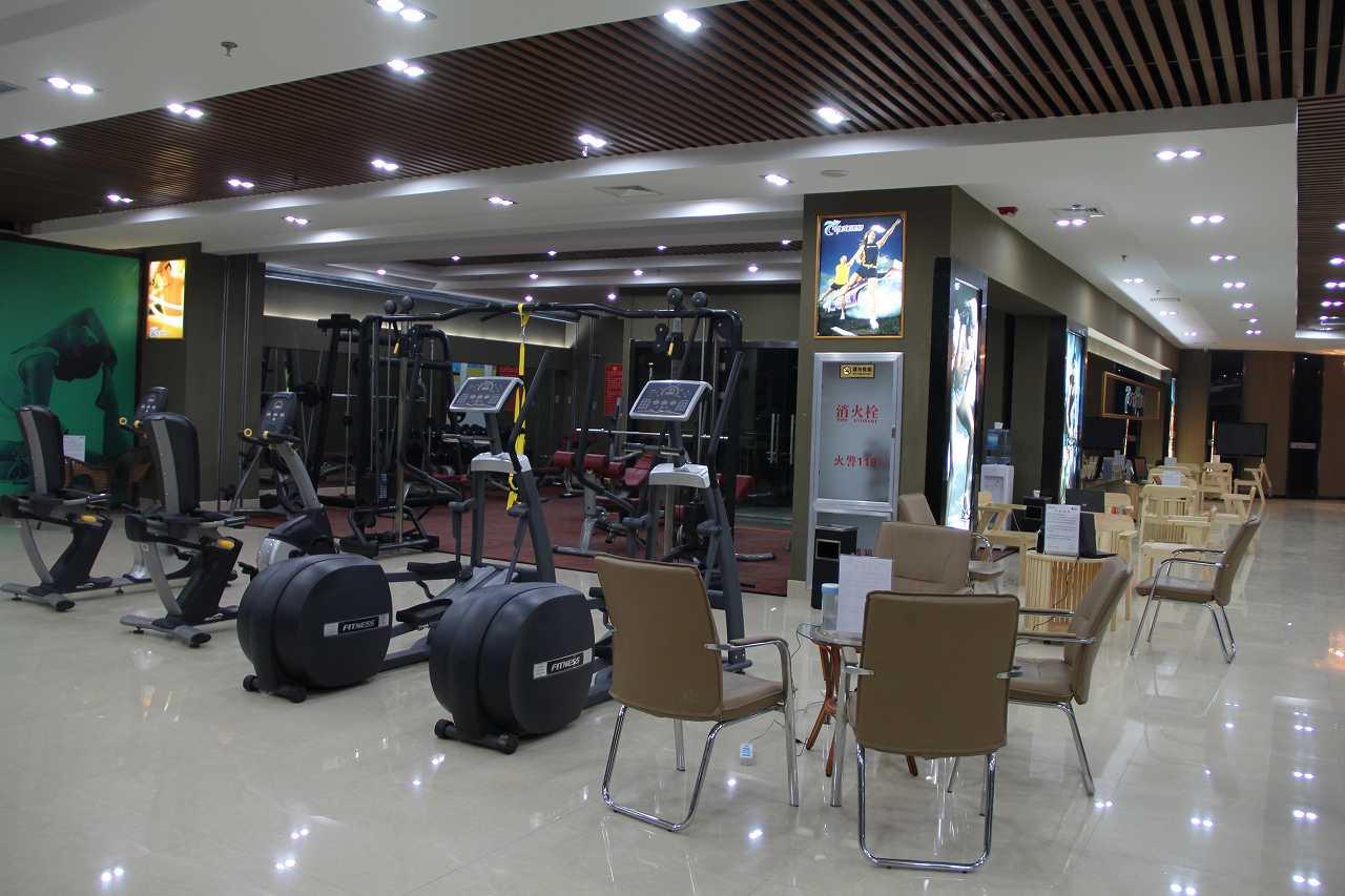 健身教练开工作室该怎么做
