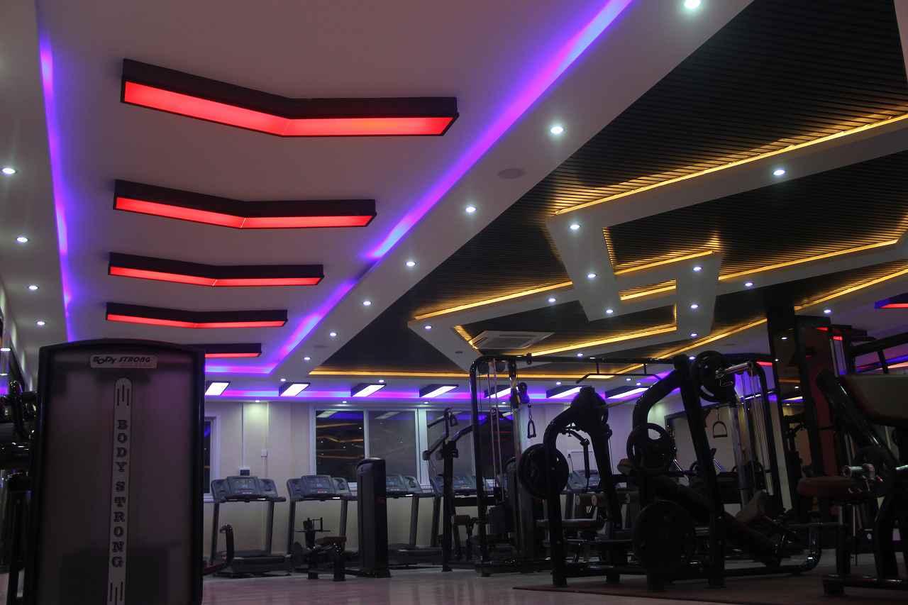 健身房如何培养会籍